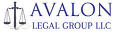 AVALON LEGAL GROUP LLC Logo